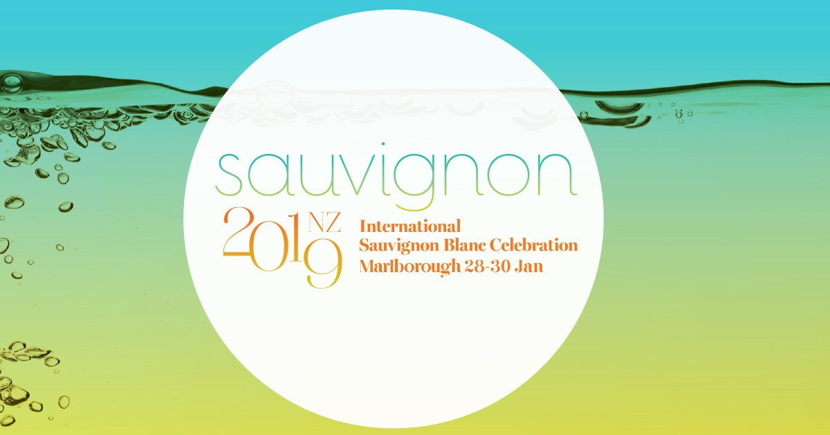 facebookcover1630x630 Thys Louw Flies Flag for South African Sauvignon Blanc at New Zealand Showcase