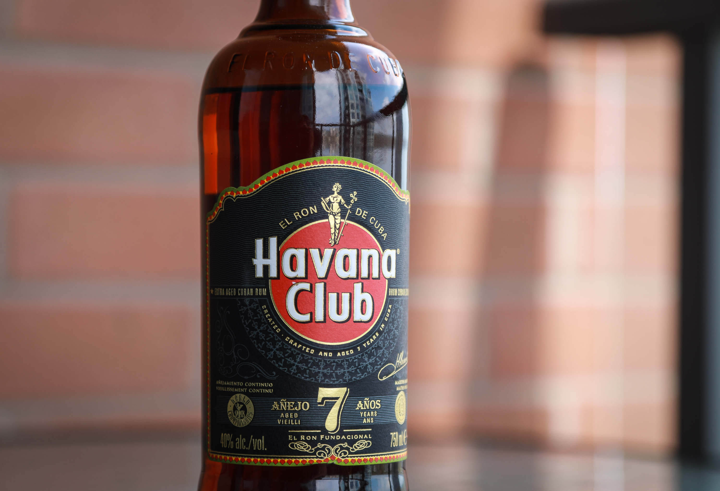 havana 22 Quintessential Items Every Home Bar Should Have