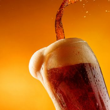 Top 10 Non-alcoholic Beers For Dry January photo
