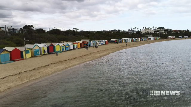 Morning Peninsula: What To Do In Melbourne's Favourite Weekend Getaway photo