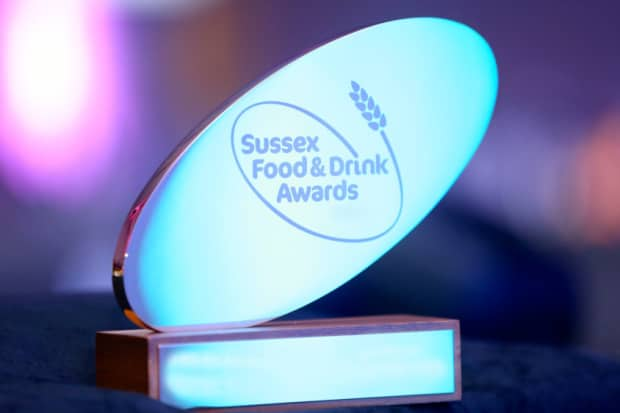 Sussex Food And Drink Awards photo
