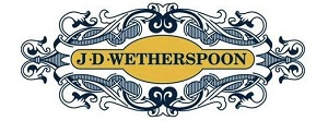 Costs Rise Sharply At Jd Wetherspoon ? Beer Today photo