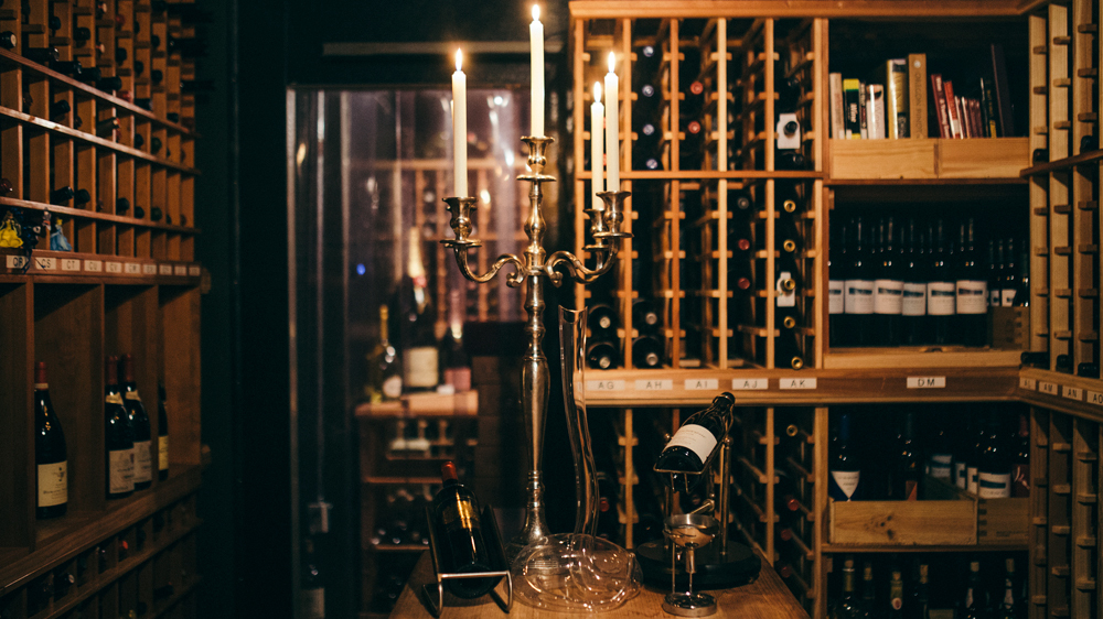 Need To Restock Your Cellar After The Holidays? Here Are 6 Promising Cabernets To Fill The Gaps photo