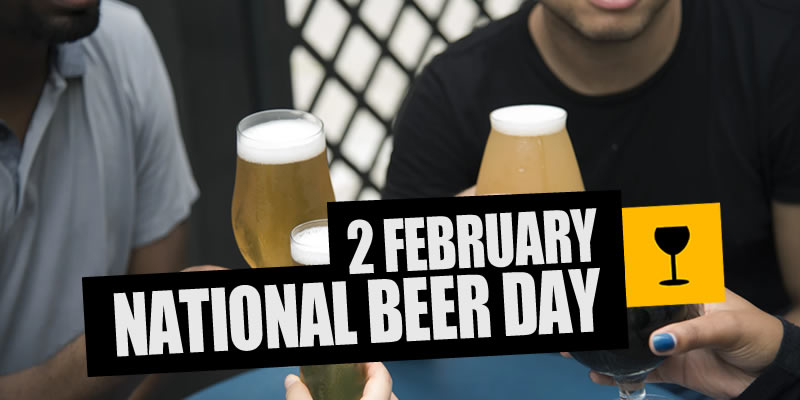 25 Places In Cape Town To Celebrate National Beer Day At This Saturday photo