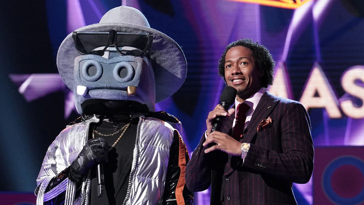 Updated Wednesday Ratings: 9.2 Million Viewers; 2.9 Rating In Adults 18-49 For Debut Of Fox's 'the Masked Singer' photo