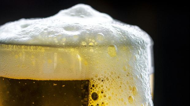 Sa Leads The Way In Illicit Alcohol photo