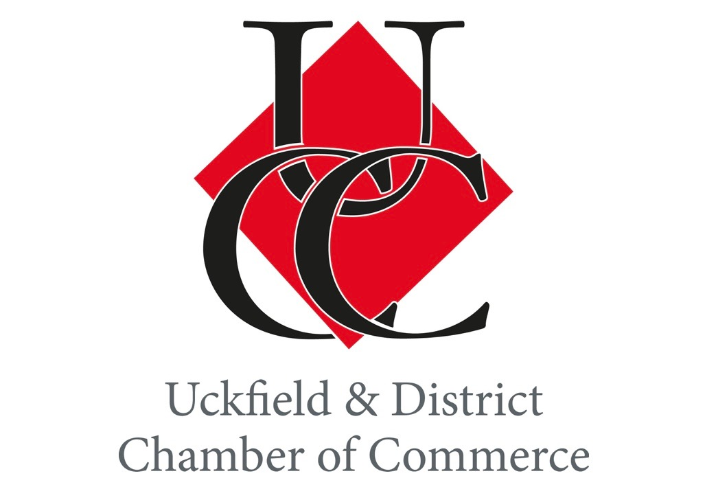 Busy Year For Uckfield Chamber Of Commerce photo