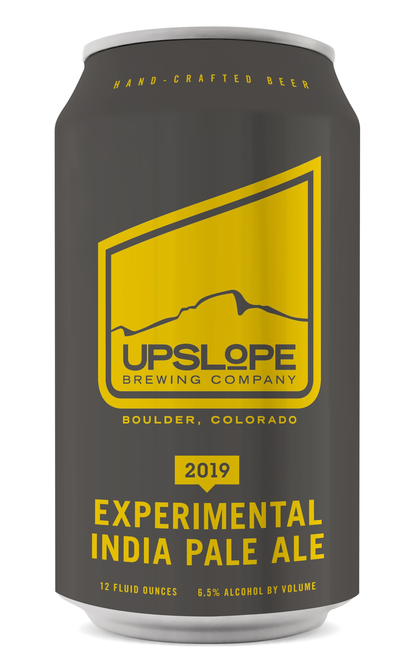 Upslope Brewing Announces Release Of 2019 Experimental Ipa And Rocky Mountain Kölsch photo