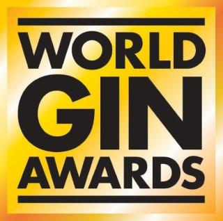 Scottish Gin Brands Shine In Round 1 Of World Gin Awards photo