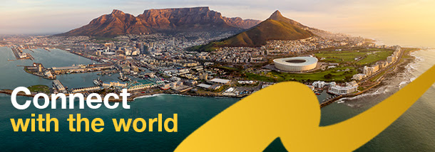Registration for WTM Africa 2019 in open! photo
