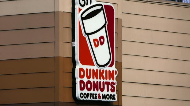 Dunkin' Donuts And Baskin-robbins To Close Shop In Sa photo