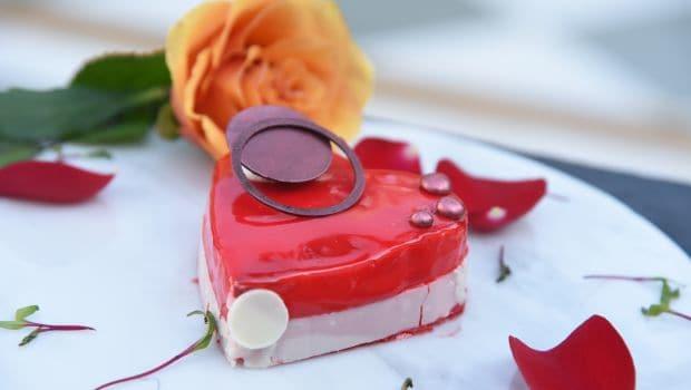 Valentines Day 2019: Best Restaurant Deals In Delhi/ncr For Valentine's Day photo