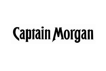 When Is A Rum Not A Rum? When It's Captain Morgan photo