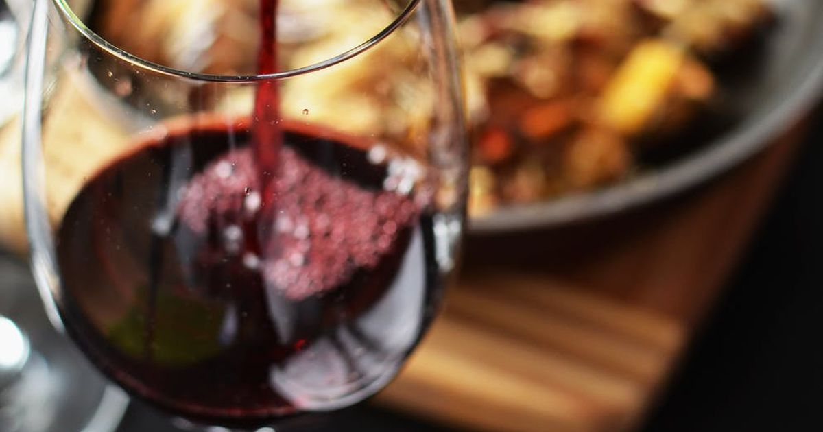Hot Date Coming Up? Take $30 Off Wine Deliveries Over $100 With Wine.com's Valentine's Day Deal photo
