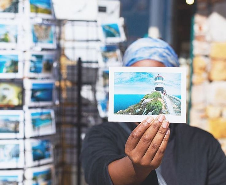 New Cape Point Sa Initiative Calls On Local Artisans To Enter photo