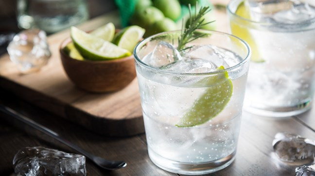 Irish Gin Is Growing In Popularity – 4 Great Distilleries To Visit photo
