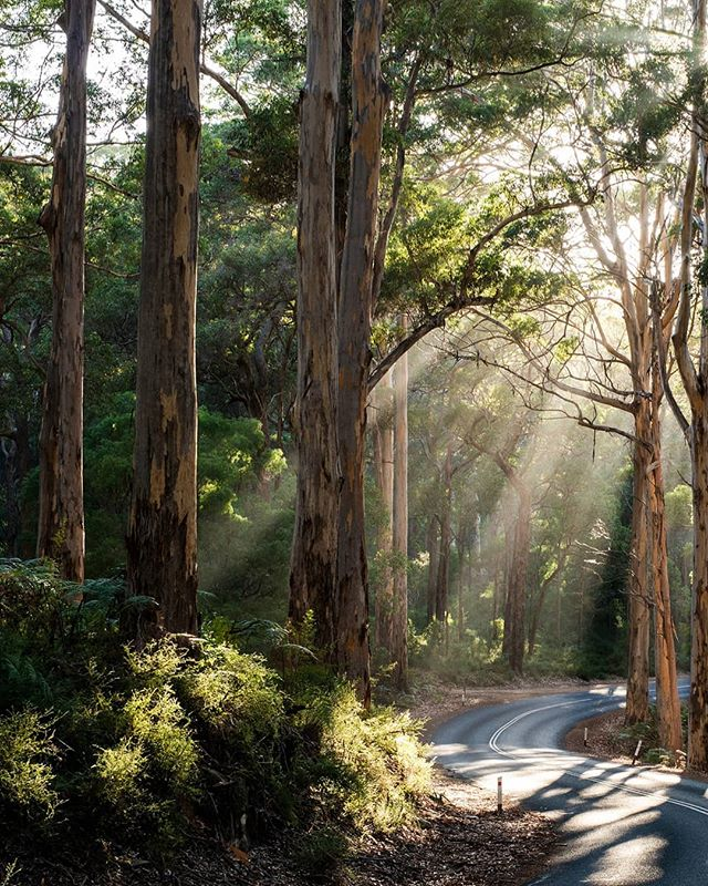 Experience The 7 Wonders Of Margaret River photo