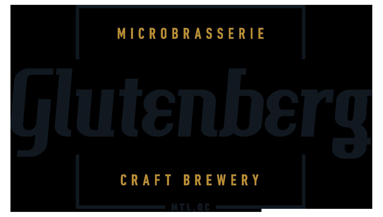 Glutenberg Craft Brewery Expands Us Distribution photo