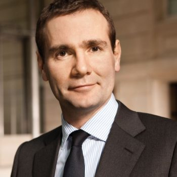 Ricard: ?we Will Continue To Dispose Of Brands That No Longer Fit Within Our Portfolio photo