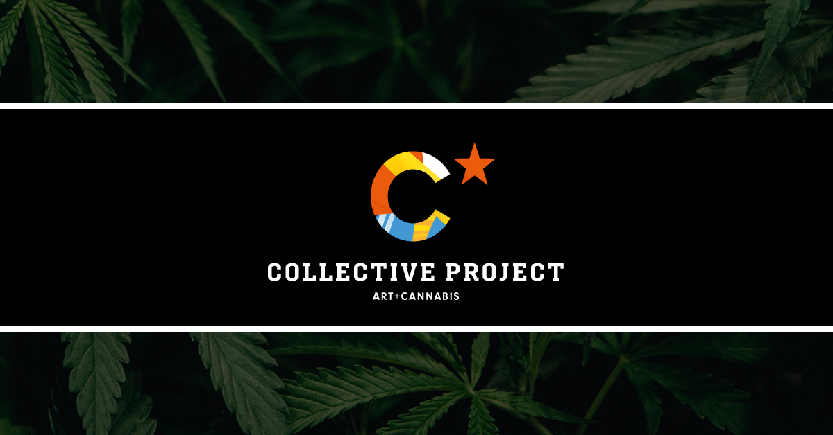 Canada?s Collective Arts Brewing To Enter Cannabis Market photo