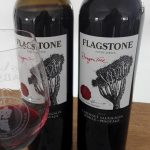 Sipping On Flagstone`s Cult Favourite: Dragon Tree Cape Blend photo