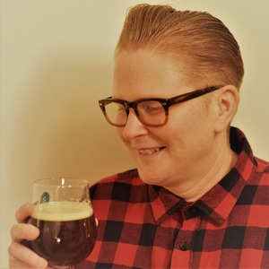 Emma Inch Will Be Keynote Speaker At Beerx ? Beer Today photo