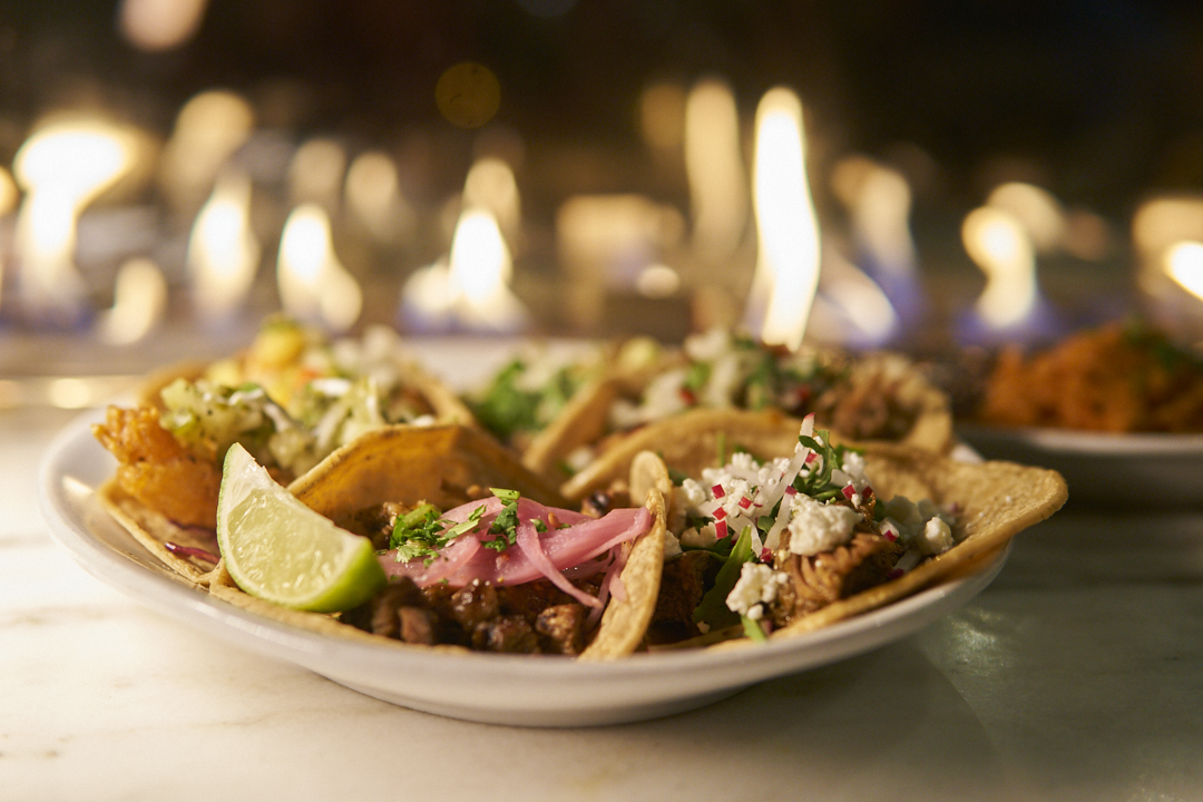 Eat & Drink This Now: Cha Cha?s Latin Kitchen photo