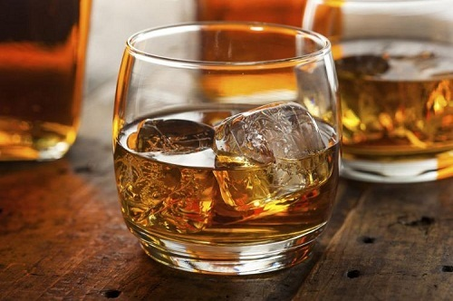 Global Malt Whisky Market 2019- Ancnoc Cutter, The Balvenie, Bunnahabhain, Old Pulteney, The Macallan, Speyburn photo