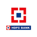 Ruths Hospitality Group (ruth) Holding Has Boosted By Cadence Capital Management Llc; Johnston Asset Management Trimmed Holding In Hdfc Bank Ltd (hdb) By $73.43 Million As Stock Value Declined photo