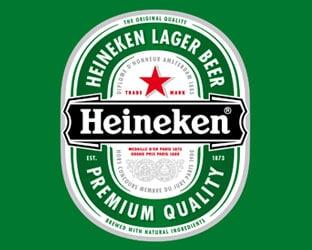 Heineken Sees Marginal Profit Decline In 2018 photo