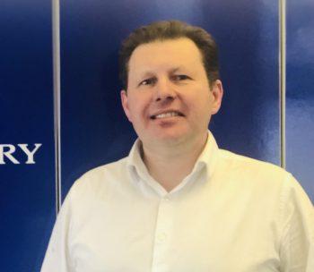 Vranken-pommery Appoints New On-trade Exec photo