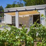 Win a luxury stay at Kunjani in Stellenbosch worth R2000 photo