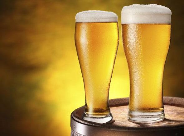 Global Lager Market 2019 – Ab Inbev, Heineken, Sab Miller, Carlsberg, Asahi Group, Becks Brewery – Industry News Blog photo