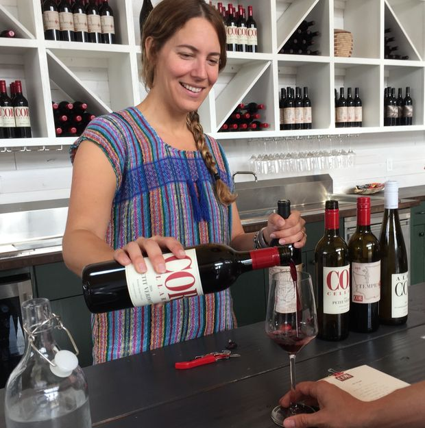 Wine Calendar: Niagara Peninsula Wines At Heinen?s, Pastina Wine Dinner, National Margarita Day, More photo