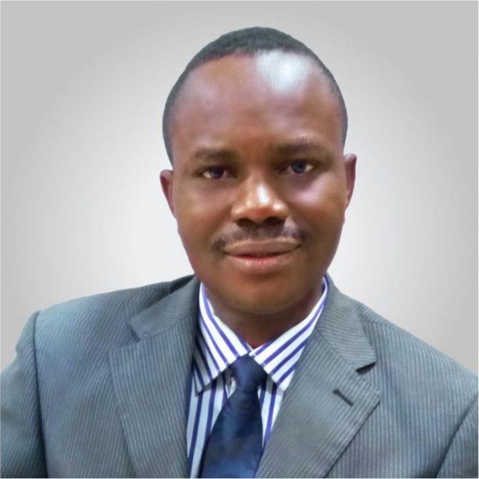 Osaro Omogiade Appointed Managing Director Of Nosak Distilleries photo