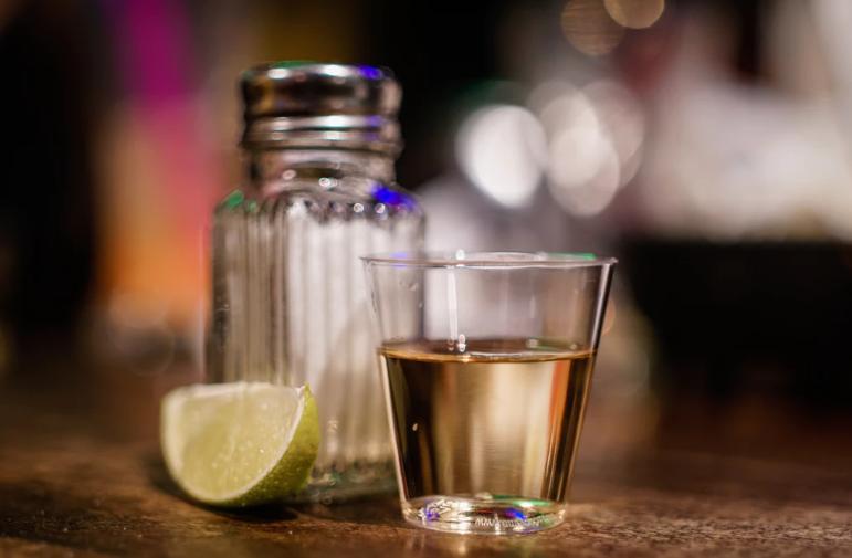 2-4-1 Tequila photo