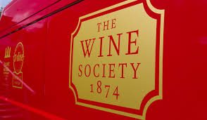Wine Society Launches New Videos To Appeal To Youtube Generation photo