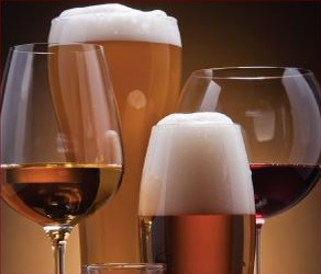 Labour Commends Buhari For Rescinding Proposed Tariff Increase On Alcohol, Tobacco photo