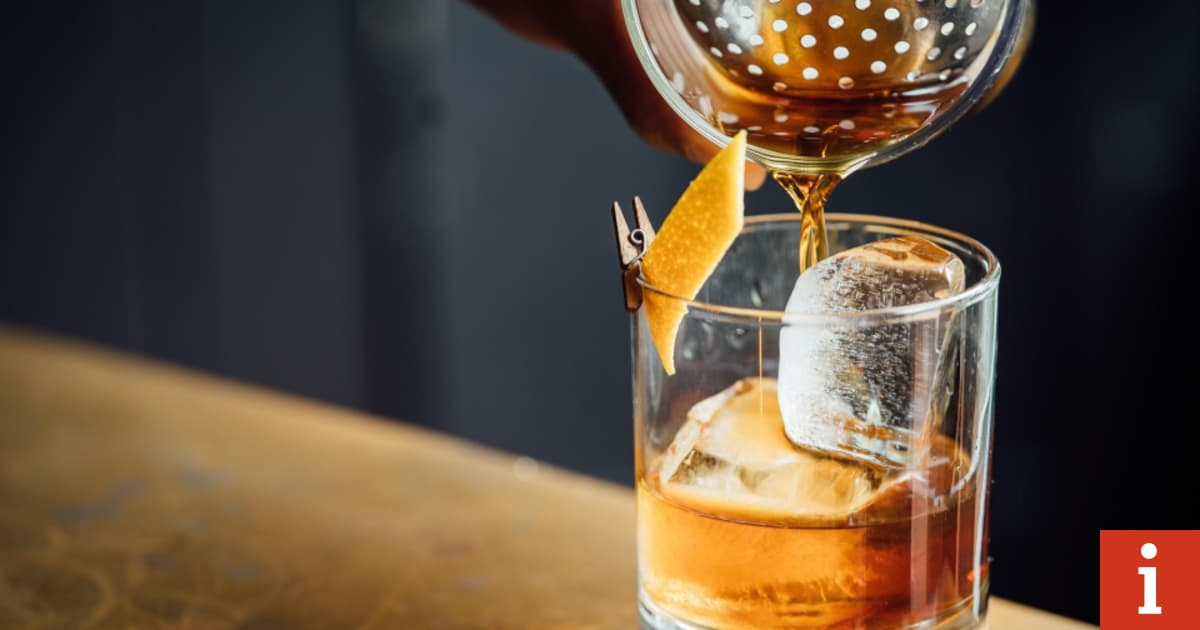 10 Best Whiskies From Countries You Didn?t Know Produced Great Whisky photo