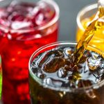 Why Diet Soda Is Just As Bad photo
