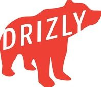 Drizly Teams Up With Us Drinks Chain Bevmo! photo
