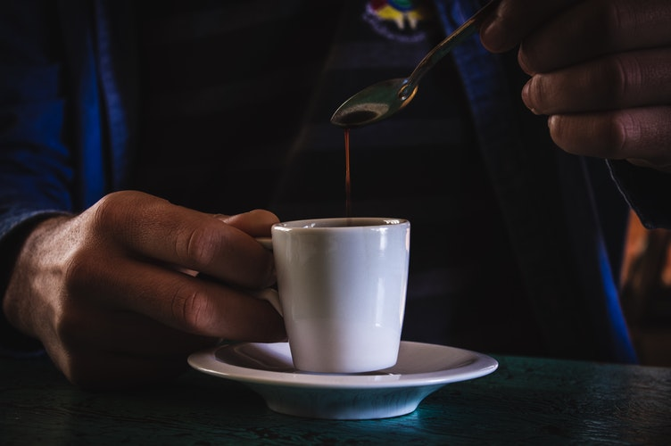 How To Make Espresso On A Budget photo