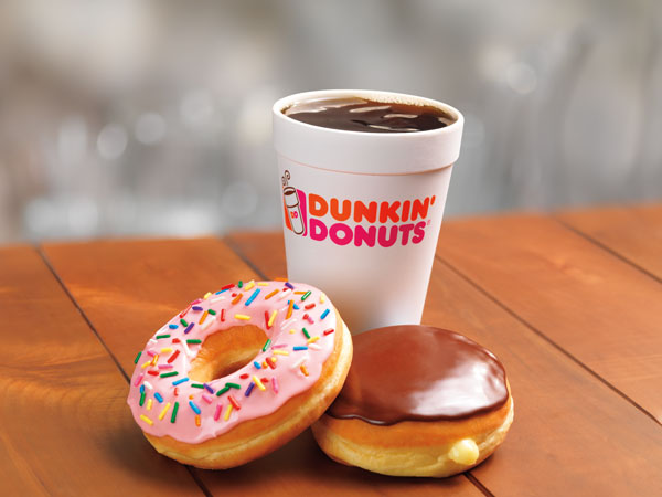 Dunkin Donuts And Baskin Robbins To Close In Sa photo