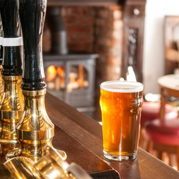 Uk Pubs Still Closing At A Rate Of 14 A Week photo