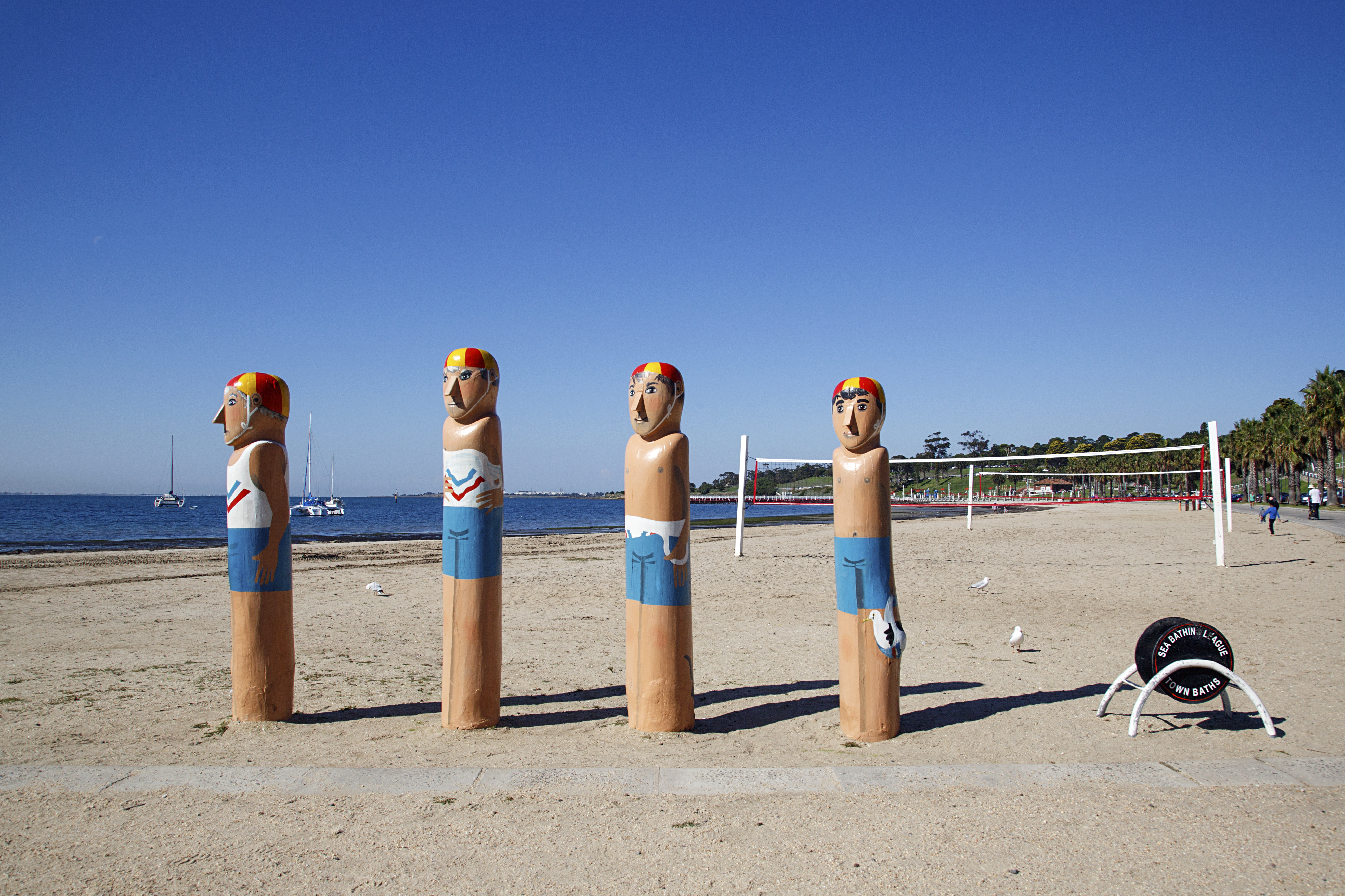 Discover The Gems Of Geelong photo