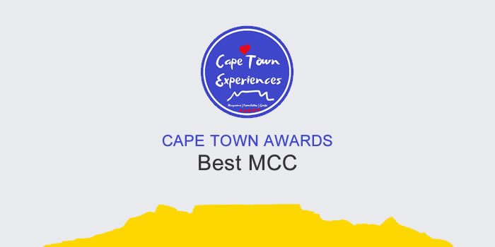 Vote For Your Favourite MCC photo