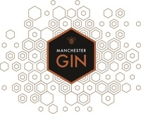 Sales Director Job At Manchester Gin In Manchester, England photo
