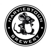 Business Development Manager / Account Manager At Harviestoun Brewery photo