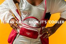 Smirnoff's Bum Bag Is The Only Accessory You Need This Spring photo
