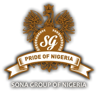 Sona Group Opens Water Treatment Plant photo